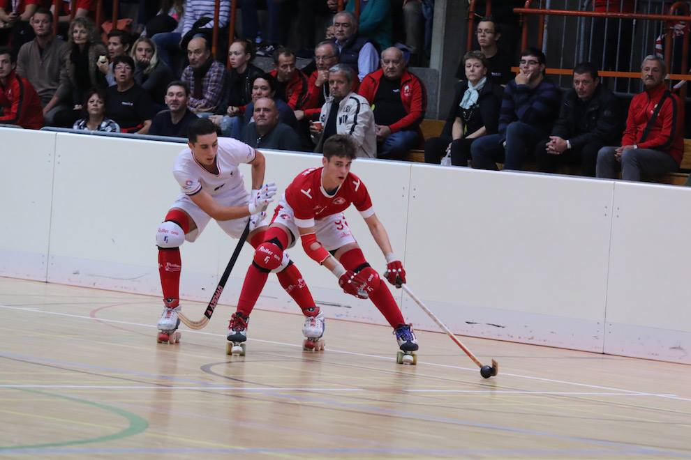 match_france_suisse_championnat_europe_u20_rink_hockey_2016_03