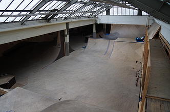 sejour_backyard_skatepark_2014_02